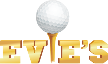 Evie's Logo