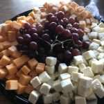 catering_cheese_grapes_platter