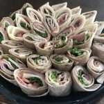 catering_rollups