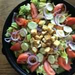 catering_straberry_salad