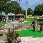 evies_bee_ridge_mini golf