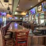 evies_bee_ridge_tavern_1