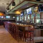 evies_bee_ridge_tavern_2
