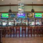 evies_bee_ridge_tavern_4