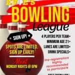 main_street_srq_bowling league