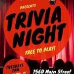 main_street_srq_trivia