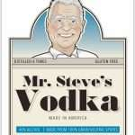 mr_steves_vodka_logo