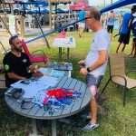 spanish_point_Charles SUP Race
