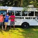 spanish_point_Fiyah Wata SUP Race