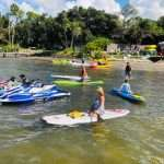 spanish_point_SUP Race 2