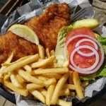 spanish_point_food