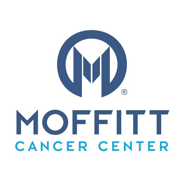 logo_moffitt-cancer-center