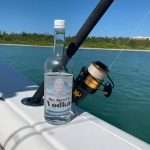 steve_vodka_boat