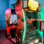 evies-arcade-game