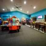 evies-arcade-game-room