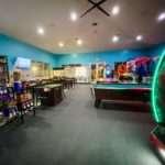 evies-arcade-game-room3