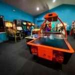 evies-arcade-game-room4