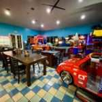 evies-arcade-games-dining-tables