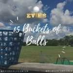 evies-driving-range-$5-bucket-of-balls