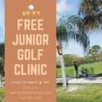 junior-golf-clinic