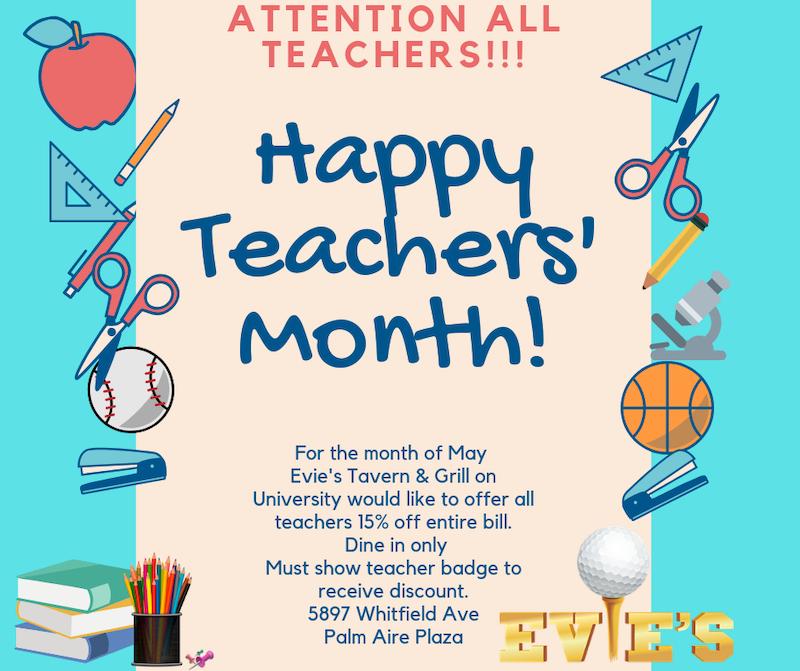 teachermonth-1