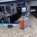 bradys-neighborhood-bar-
