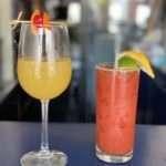 bradys-neighborhood-bar-Sunday 5-0