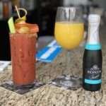 bradys-neighborhood-bar-Sunday Funday-bloody-mary