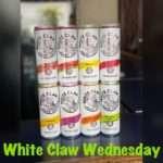 bradys-neighborhood-bar-White Claw Wednesday
