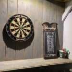 bradys-neighborhood-bar-closeup-of-dart-board