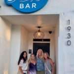 bradys-neighborhood-bar-ladies of Bradys