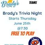 bradys-neighborhood-bar-live trivia
