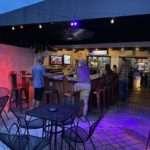 bradys-neighborhood-bar-outside-bar