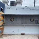 bradys-neighborhood-bar-outside-dart-games