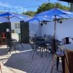 bradys-neighborhood-bar-patio