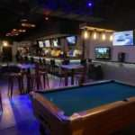 bradys-neighborhood-bar-pool-table