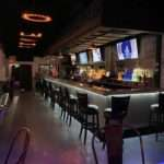 bradys-neighborhood-bar-pool-table-and-bar