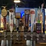 bradys-neighborhood-bar-taps 5-0