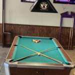 evies-ellenton-pool table..
