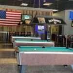 evies-ellenton-pool tables