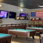 evies-ellenton-pool-tables-and-televisions