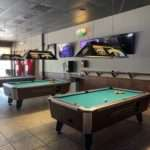 evies-ellenton-pool tables2