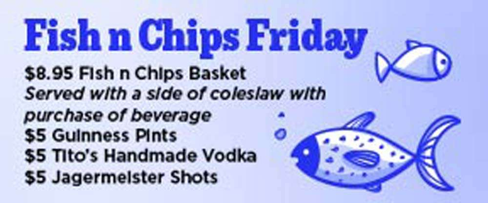 friday-specials-8.95-fish-and-chips-basket-