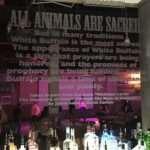 white-buffalo-saloon-bar-photo-of-bar-and-liquor-bottles
