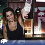 white-buffalo-saloon-bartender-mixing-a-drink