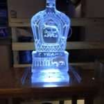 white-buffalo-saloon-crown-royal-ice-sculpture