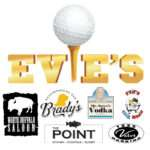 Evie's, White Buffalo Saloon, Brady's Neighborhood Bar, The Point, Mr. Steve's Vodka, Evie's Car Wash, 1223 Parking