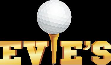 logo_Evie's