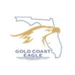 logo_goldcoasteagle