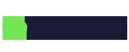 Tables Rady logo